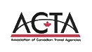 ACTA certified agency